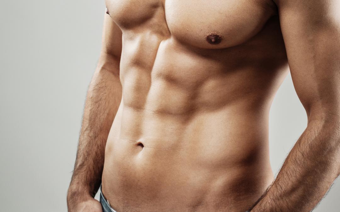 10 questions/réponses pour mieux comprendre l'abdominal etching
