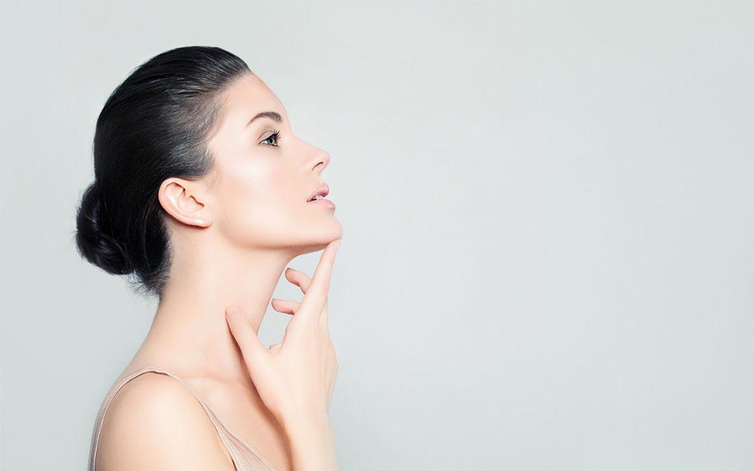 Le lipofilling/lipomodelage du visage : un procédé naturel pour redonner du volume