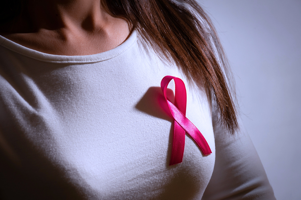Cancer du sein: quelles solutions après le traitement médical ?